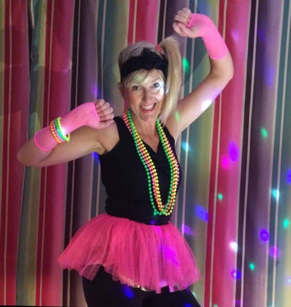 Photo of Dr Sarah Craven