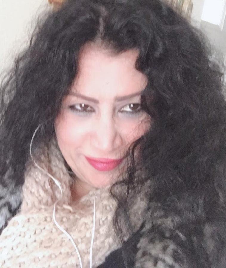 Photo of Ahlam Dukhanie