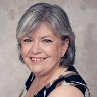 Dorothy Hodgkinson