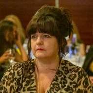 Linda Watson-Brown